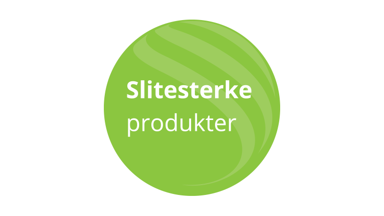icons-planet-possible-slitesterke02